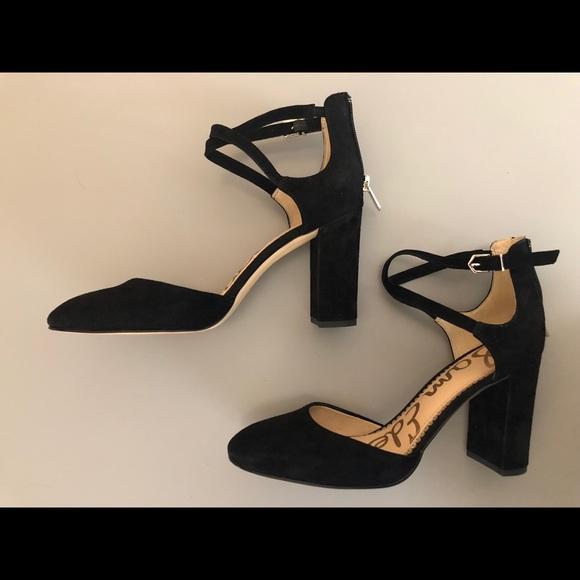 7c05979f74a5 Sam Edelman Shoes - Sam Edelman Simmons Pumps